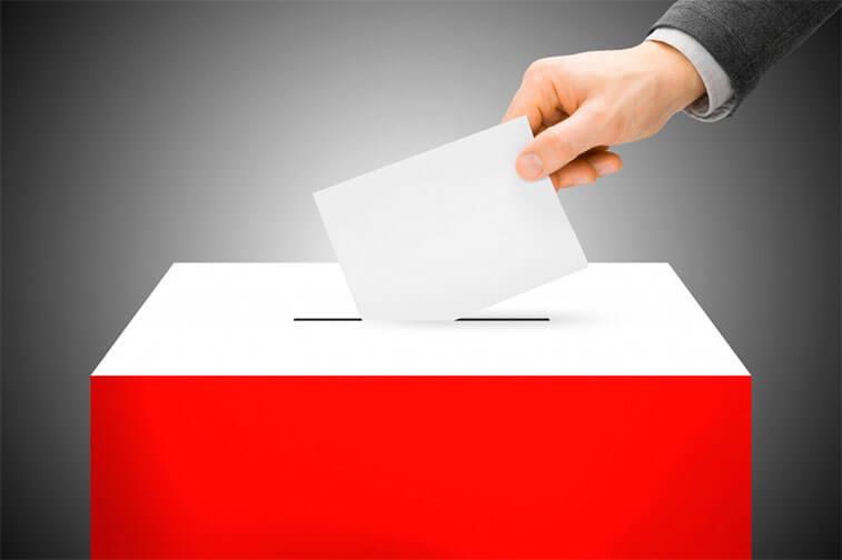 Stanowisko w sprawie przesunięcia terminu wyborów Prezydenta Rzeczypospolitej Polskiej zaplanowanych na 10 maja 2020 r.