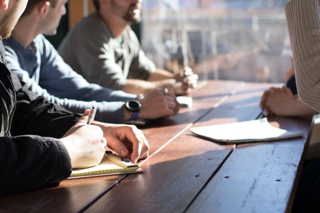 Szkolenie z nowelizacji ustawy Prawo zamówień publicznych