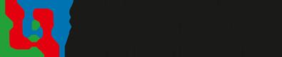 Logo Subregionu
