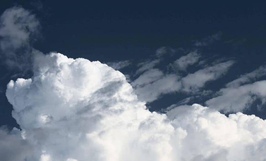 Stanowisko w sprawie Programu Ochrony Powietrza dla Województwa Śląskiego
