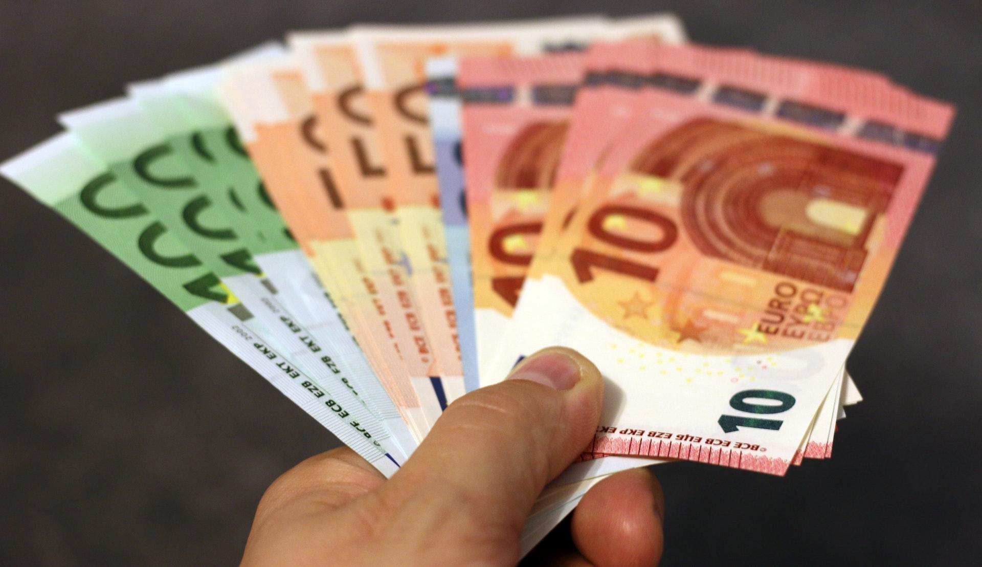 Fundusze Europejskie – nowa perspektywa finansowa 2021-2027. Główne założenia i cele