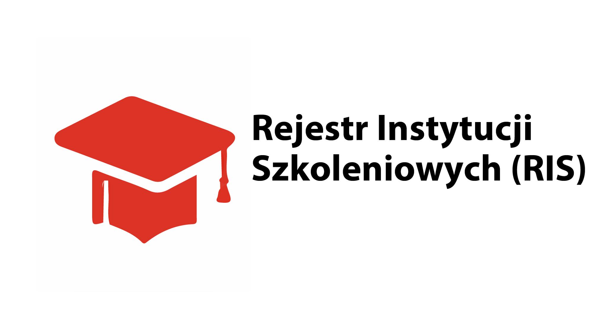 Związek Subregionu Północnego wpisany do Rejestru Instytucji Szkoleniowych
