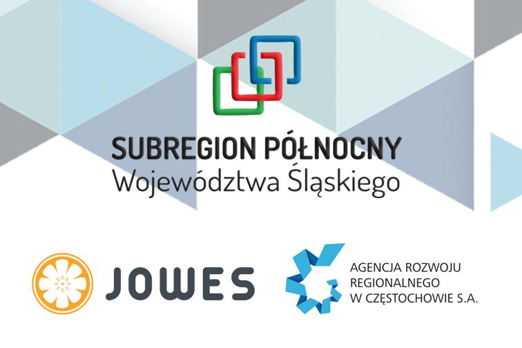 Rozpoczęliśmy współpracę z JOWES – Jurajski Ośrodek Wsparcia Ekonomii Społecznej
