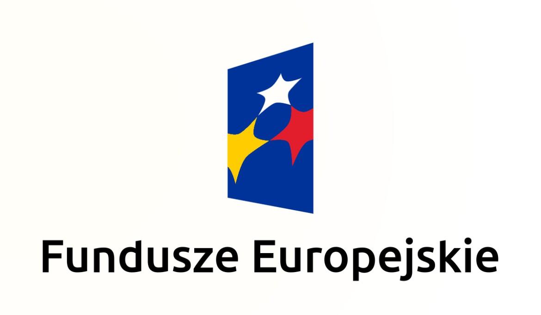 Bezpłatne konsultacje dla firm podczas konferencji Śląskiego Pakietu dla Gospodarki
