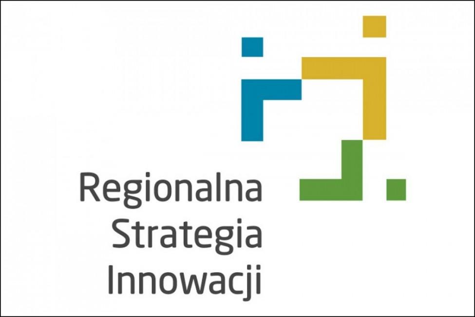 """Konsultacje społeczne projektu """"Regionalnej Strategii Innowacji Województwa Śląskiego 2030″"""