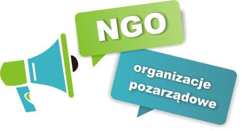 Zgłoś propozycje projektów dla NGO w ramach Nowej Perspektywy 2021-2027