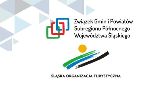 Związek Subregionu Północnego członkiem Śląskiej Organizacji Turystycznej