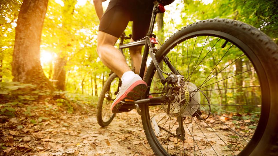 Warsztaty dot. tras rowerowych 24-25.06.2021r.